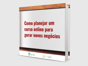 400X300 COM FUNDO intelliplan